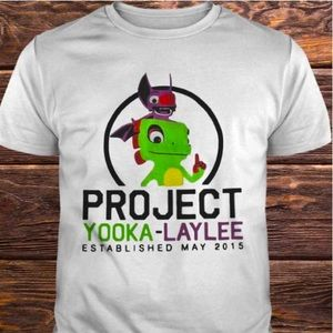 Men's Nintendo T shirt collectible S NWT sleeves